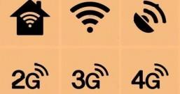 为什么一打电话4G变2G? 还会断网? 因为没有开启这个功能