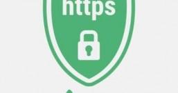 配置SSL全站开启https访问