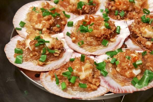 几道上得了台面的菜, 适合年夜饭做 品尝美食 第7张