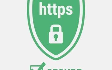 配置SSL全站开启https访问 随手折腾 第1张